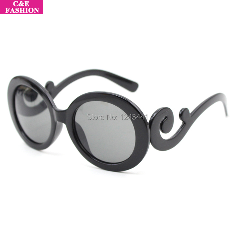 f4f4acd3384 Glasses Archives   Nice plus size clothing shop for everybody