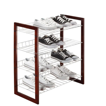 Attirant Shoe Storage Organize,Compact Shoe Storage   Buy Compact Shoe Storage,Wood  Shoe Storage,Storage Bench With Wicker Baskets Product On Alibaba.com