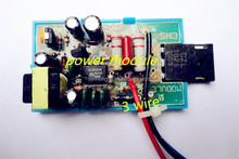 "Supply top sale 3 wire 21"" CRT TV power module for repair"