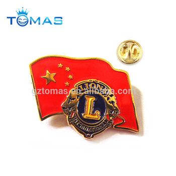 Tomas Custom Lapel Pins No Minimum Cheap Lapel Pins China - Buy Lapel Pins  China,Custom Lapel Pins No Minimum,Lapel Pins China Product on Alibaba com