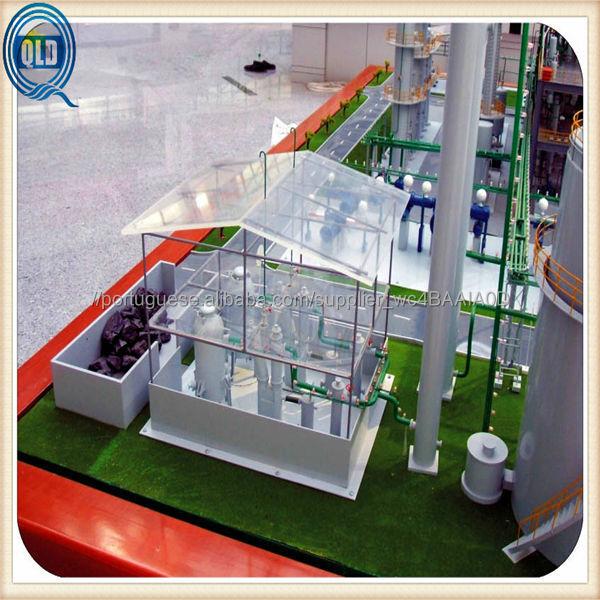 Produto Novo Modelo Com Oficina Mecânicaoficina Planta