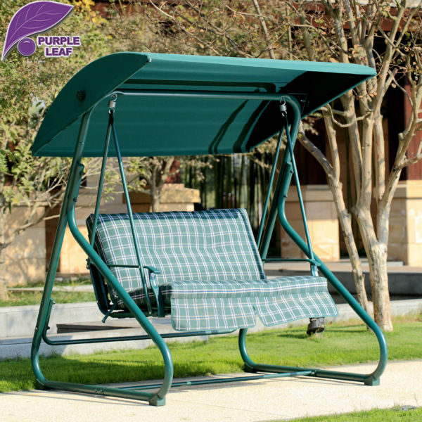 Popular Outdoor Swing Canopy-Buy Cheap Outdoor Swing