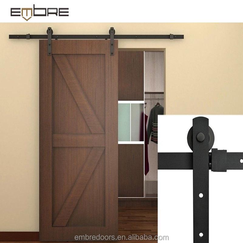 Davao City Interior Solid Wood Sliding Door System Buy Davao City
