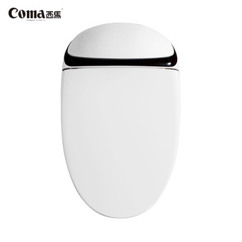 Special Design Widely Used Battery Bidet Toilet Seat