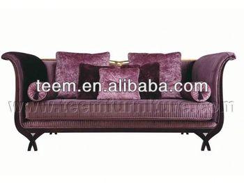 High back luxurious sofas esquineros baratos new style for Sofas esquineros baratos