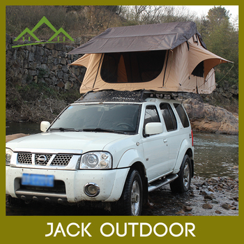 2017 JACK OUTDOOR Car C&ing Roof Top Tent Manufacturers From China & 2017 Jack Outdoor Car Camping Roof Top Tent Manufacturers From ...