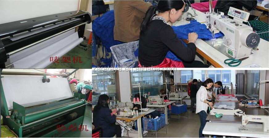 2017 Cheap China Wholesale Clothing European Fashion Style Plain ...