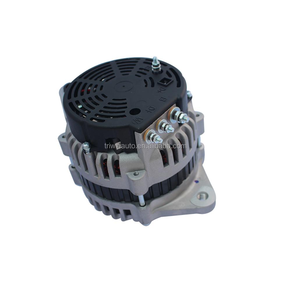 Finden Sie Hohe Qualität Auto Anlasser Teile Magnet Hersteller und ...