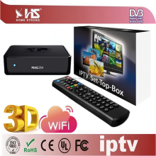 free movies home strong iptv for nilesat iptv tv box channels