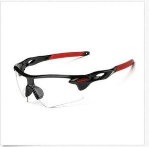 Newly Design Driving Sunglasses, Unisex Cycling Sports uv Protection Sunglasses