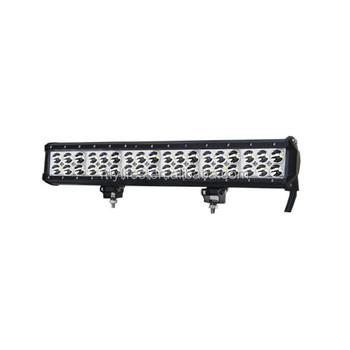 17 pulgadas 108 w doble fila led light barled off road jeep partes 17 pulgadas 108 w doble fila led light bar led off road jeep partes aloadofball Gallery