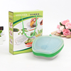 Kitchen Tool Apple Multifunctional vegetable processor and Plastic Food Processor Vegetable Chopper