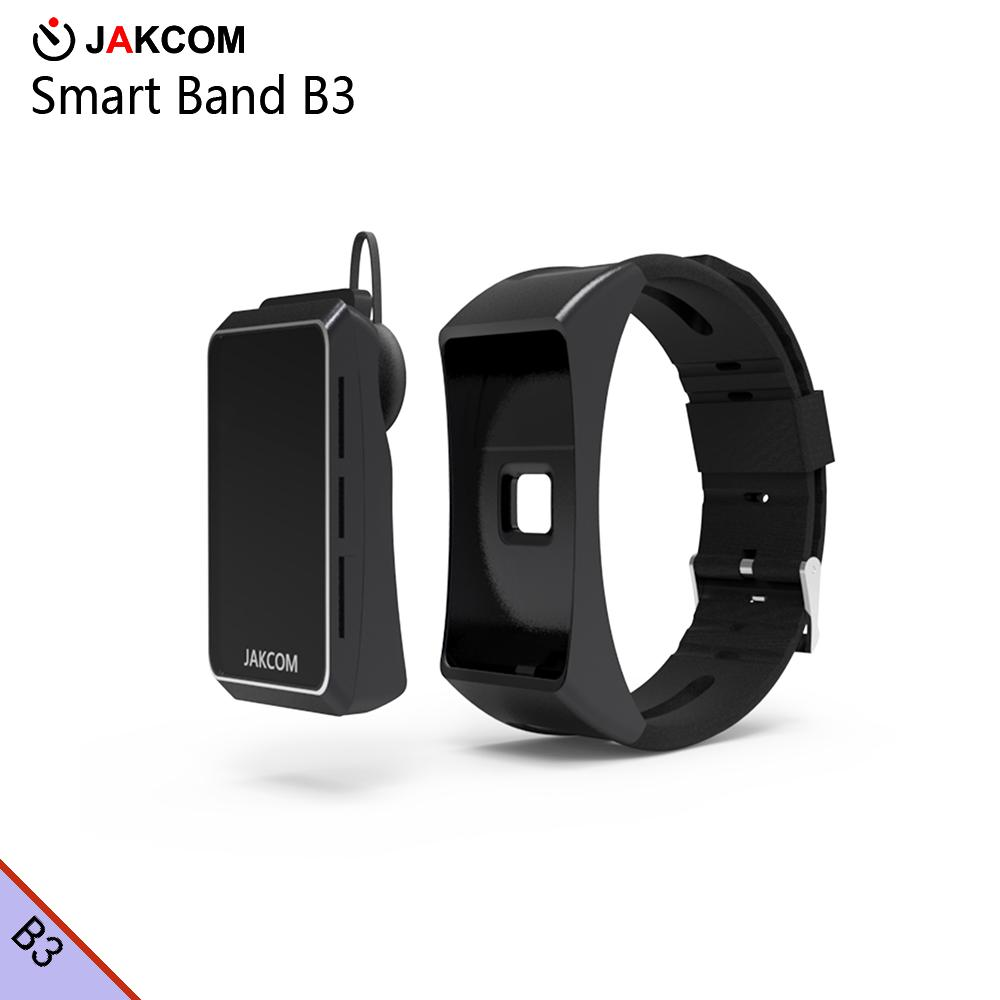 Jakcom B3 Smart Watch 2017 New Product Of Film Cameras Hot Sale With Wedding Disposable Camera Retro Camera Disposable Cameras фото
