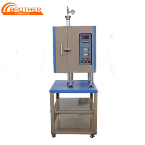 Vertical Tube Furnace Laboratory Scientific Vacuum Equipment for sale