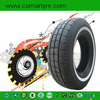 China cheap tire famous brand 155R12C low price for light truck
