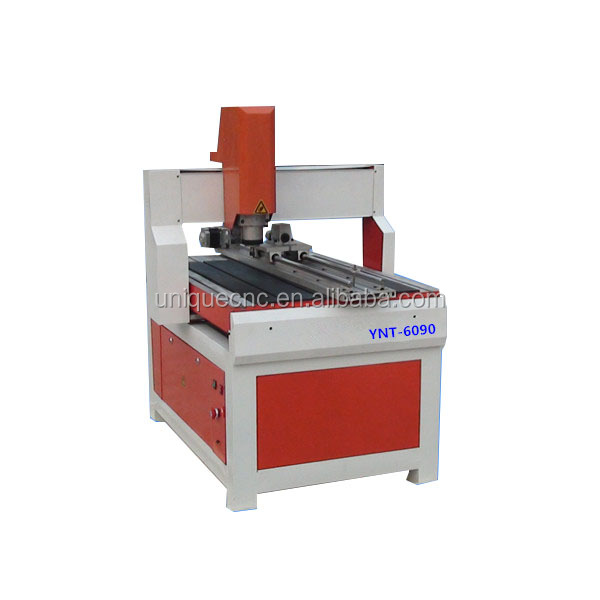 600x900mm business machine manufactures chinese machines cnc router 4 axis rotary products