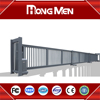/product-detail/latest-new-design-odm-hongmen-steel-gate-wheels-60669664442.html