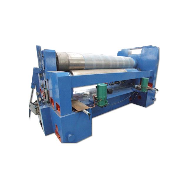מדהים איכות גבוהה משמש מכונות כיפוף פחשל יצרן משמש מכונות כיפוף פח ב YZ-23