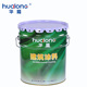 Hualong Anti Crackle Environmental Inner Emulsion Wall Paint (HLC010)