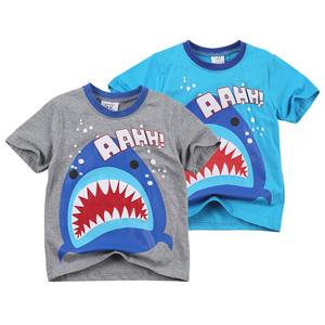 2c7e3aefa China children shirts wholesale 🇨🇳 - Alibaba