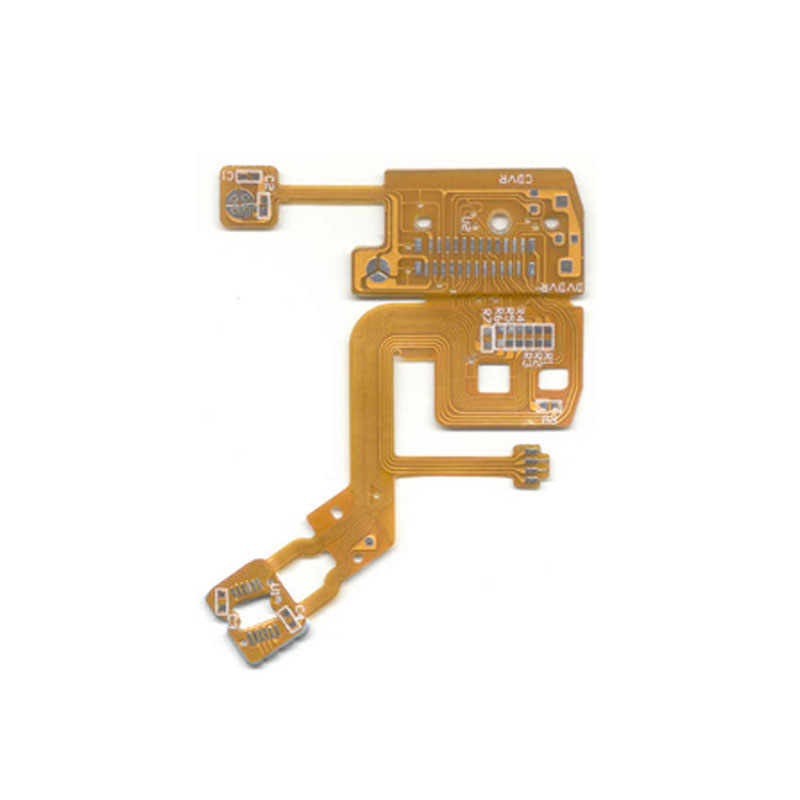 China Factory Smt Low Cost Electronic Assembly Rigid Flex Pcb - Buy Fpc  Pcb,Flex Pcb,Low Cost Flexible Pcb Board Product on Alibaba com