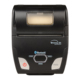 WOOSIM WSP-R341 mobile thermal bluetooth printer 80mm receipt movie ticket nfc ocom pos