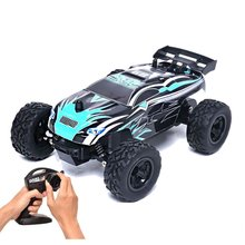 China manufacturer 4WD racing rc car kids radio control toys