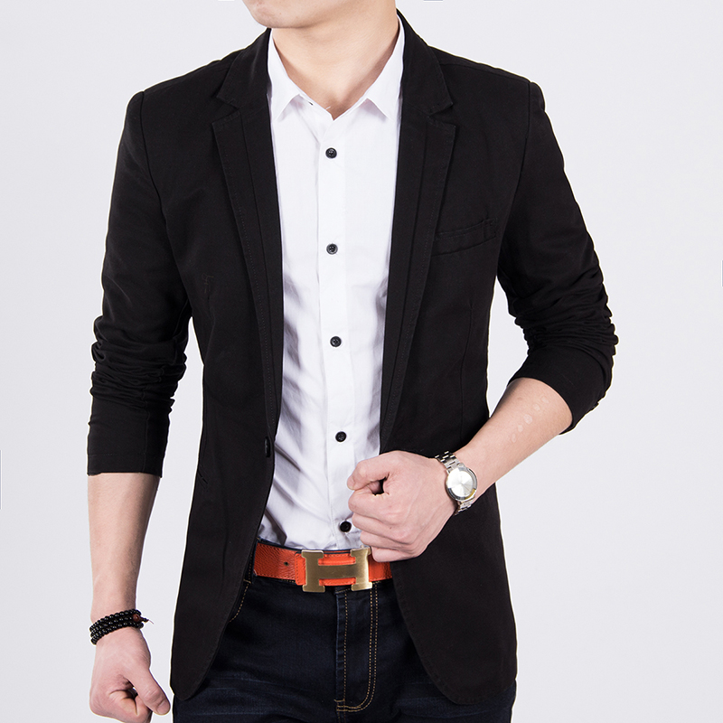Sportcoats & Blazers: Free Shipping on orders over $45 at nakedprogrammzce.cf - Your Online Sportcoats & Blazers Store! Get 5% in rewards with Club O! Overstock uses cookies to ensure you get the best experience on our site. Empire Fox Men's Blazer Sport Coat. Free Shipping & Returns with Club O Gold* 2 Reviews.