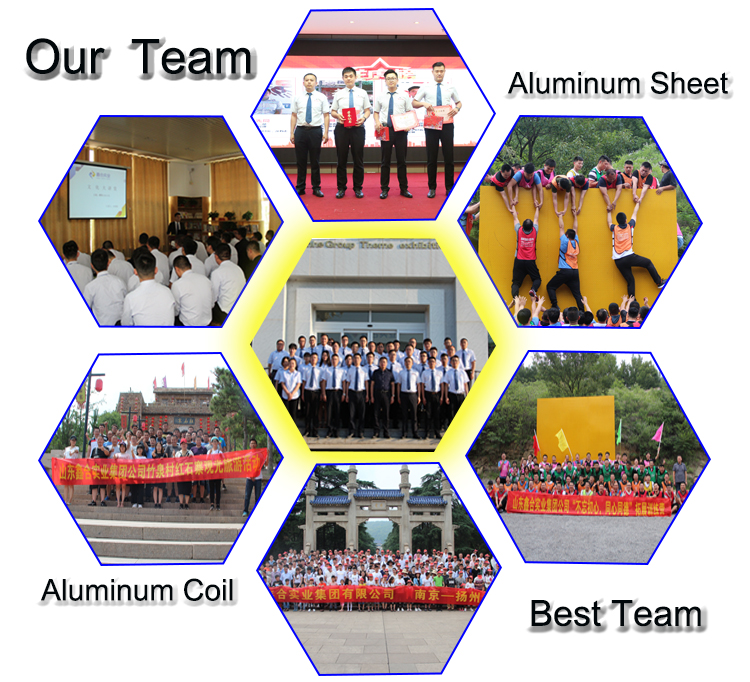 our team2.jpg