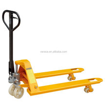 2T-5Ton Casting Pump Hydraulic Cylinder Manual Hand Jack Lift