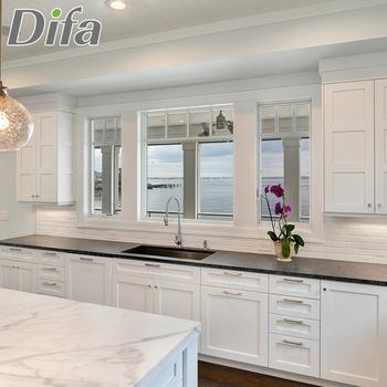 Custom Installing Inexpensive White Kitchen Cabinets,House Kitchen Cabinet  Design - Buy Inexpensive White Kitchen Cabinets,Installing Kitchen ...
