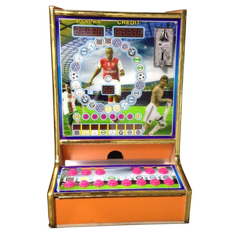 Casino Maschine