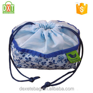 wholesale colorful make up comestic Bag made in China