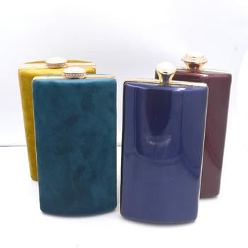 Flachmann handtasche taschen Neue Tasche Vertikale Abend On Leder Frauen Buy Handtasche Stil Handtaschen Frauen Product Typ A34RS5cjLq
