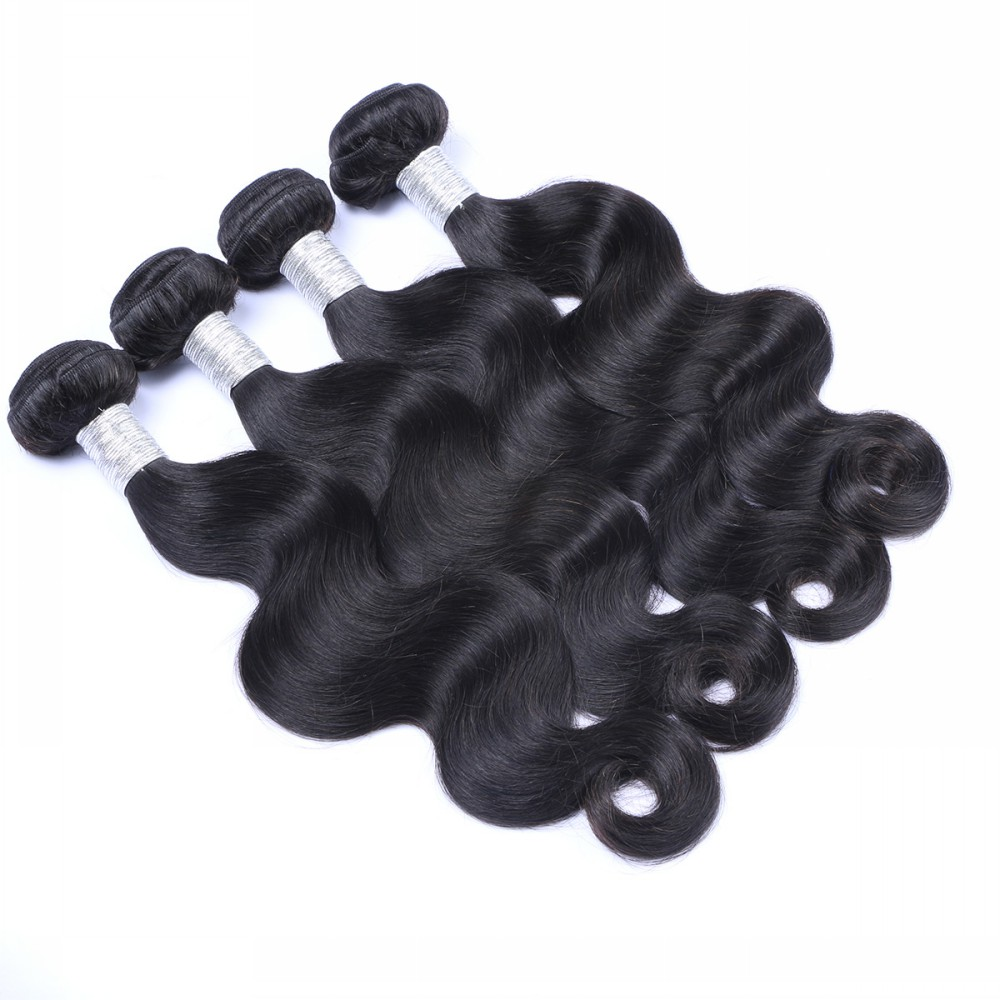 Free sample natural mink hair extension brazilian <strong>human</strong>