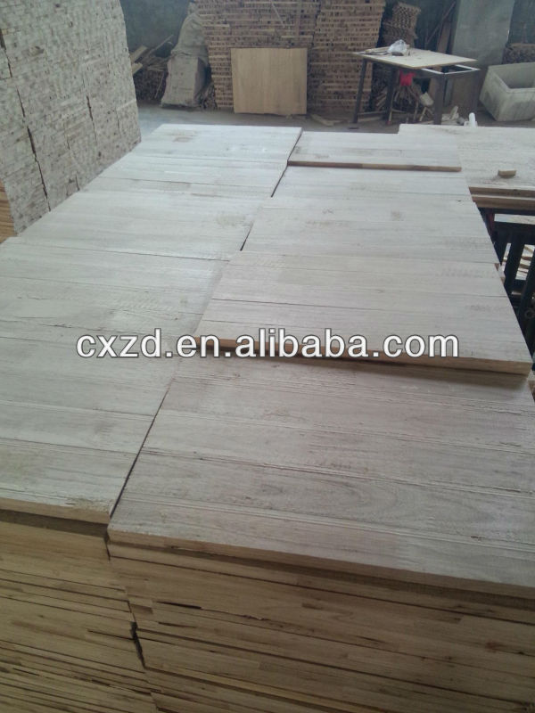 Walnut Wood Flooring Coconut Woodhardwood Herringbone Flooring