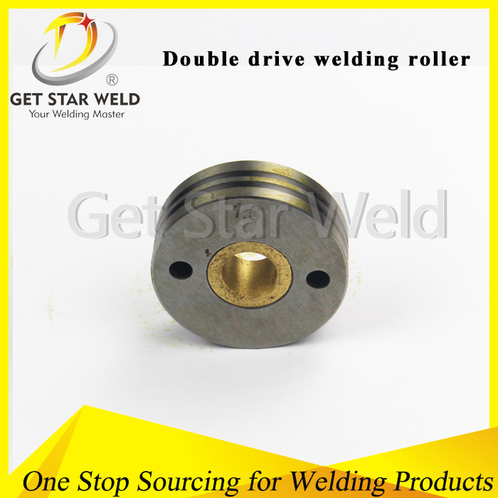 Otc Welding Wire Feeder, Otc Welding Wire Feeder Suppliers and ...