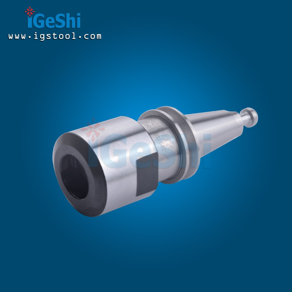 Made in china ISO 20 ER20 iso 20 tool holder for ISO20 spindle