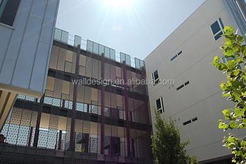 High Quality Exterior Building Facade - Buy Exterior Decoration  Facade,Exterior Building Facade,Exterior Decorative Building Facades  Product on