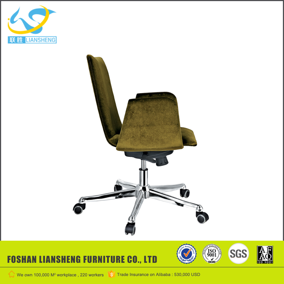 70 Office Chair Spare Parts Malaysia Am Office