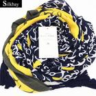 New arrival hijab shawl fashion scarf for women