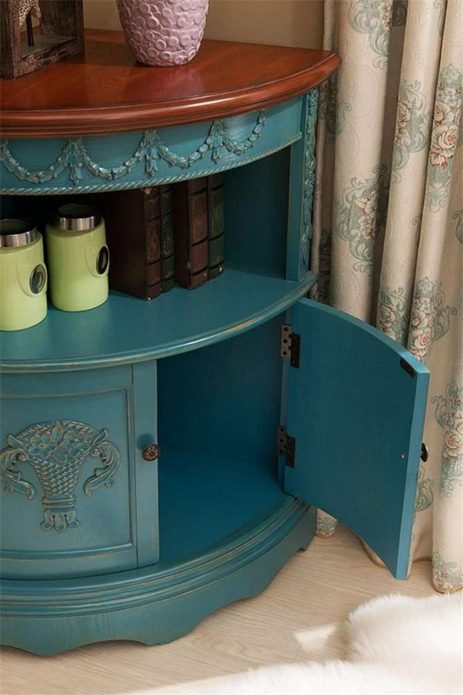 k che braun blau. Black Bedroom Furniture Sets. Home Design Ideas