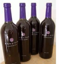 Monavie Jus Acai Berry