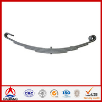 Trailer Parts china truck accessories for leaf springs