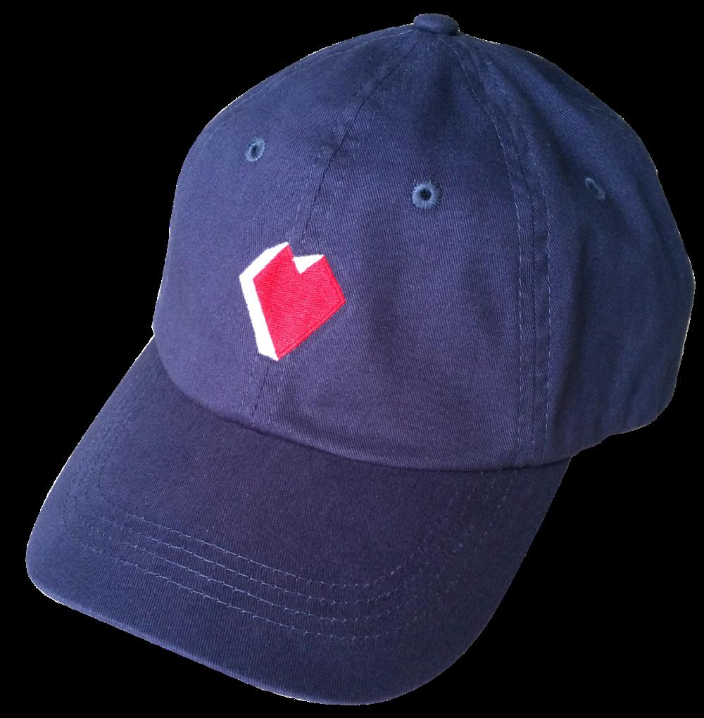 Custom Design Royal Blue Cotton Dad Hat Style Baseball Cap - Buy ... eb2628457