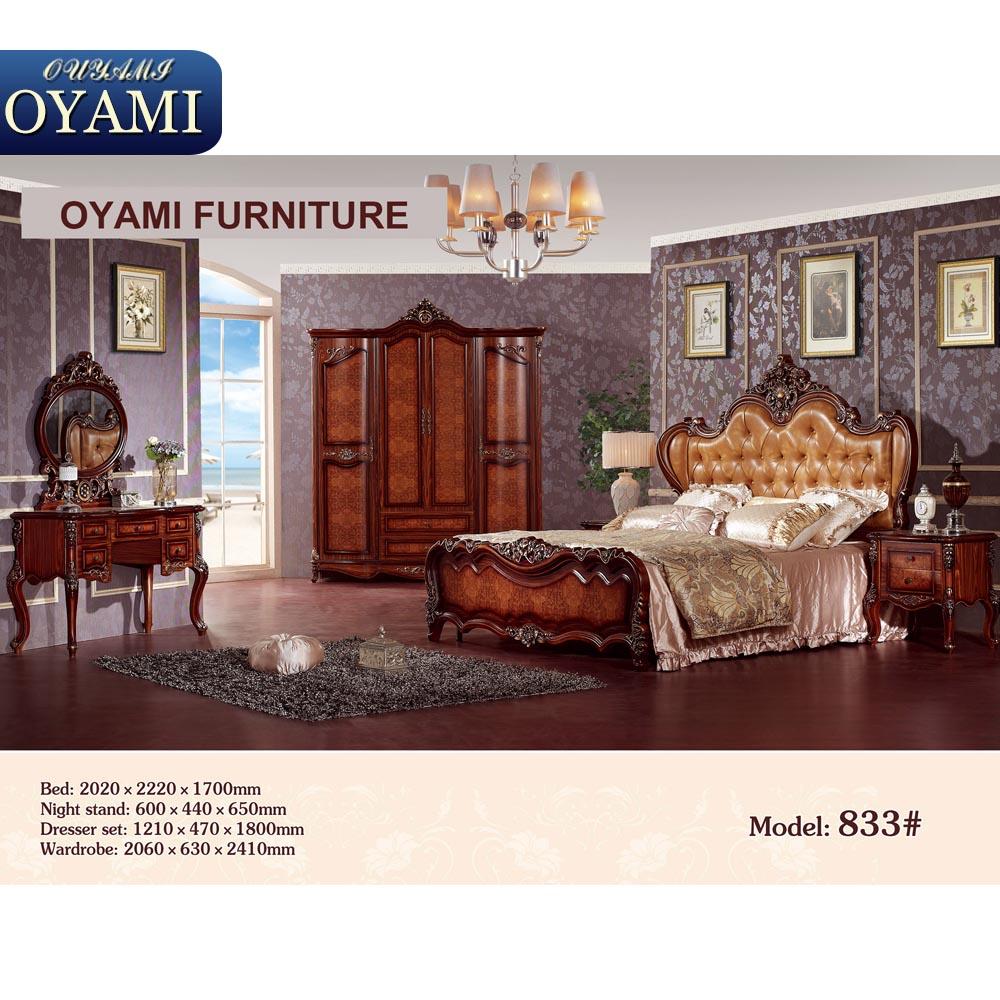 Grossiste modele chambre a coucher turque-Acheter les meilleurs ...