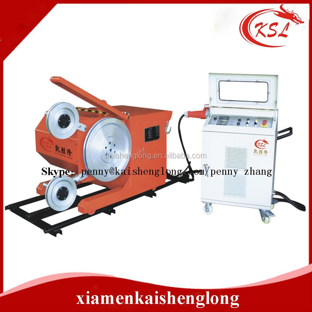 Diamond Wire Saw Machine Wholesale, Sawing Machinery Suppliers - Alibaba