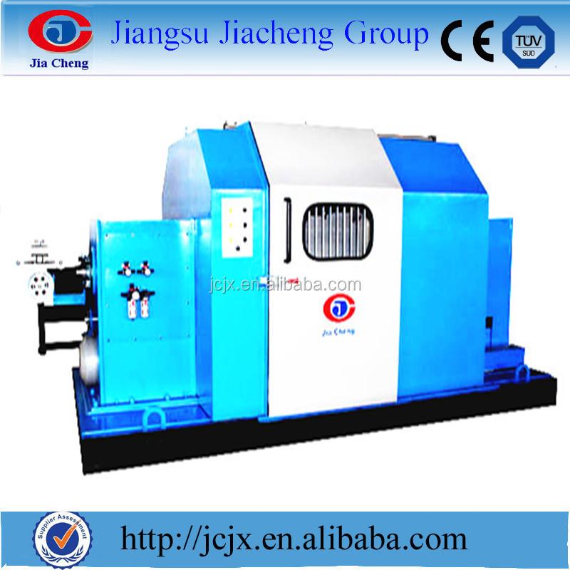 Finden Sie Hohe Qualität Maschine Für Koaxialkabel Hersteller und ...