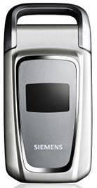 Siemens CF62 No Contract T-Mobile Cell Phone