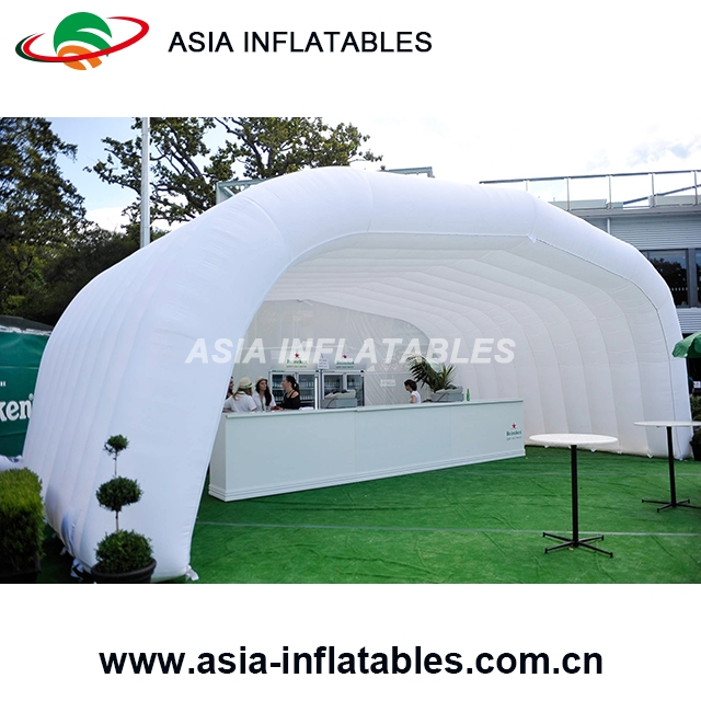 Rainbow Tents Rainbow Tents Suppliers and Manufacturers at Alibaba.com  sc 1 st  Alibaba & Rainbow Tents Rainbow Tents Suppliers and Manufacturers at ...